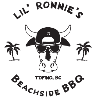 Lil-Ronnies_Beachside_Round_Black