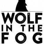 wolf-in-the-fog-232x300
